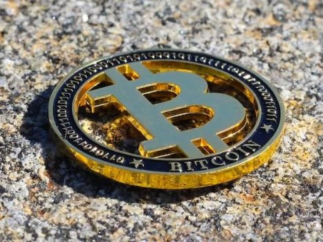 More About Bitcoin Price