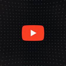 What are the benefits of using YouTube?