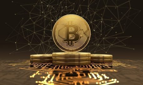 Know about the volatile nature of bitcoins
