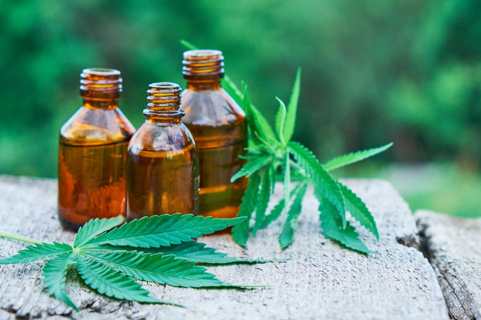 Use CBD Oil And You Will Gain A Lot Of Benefits.