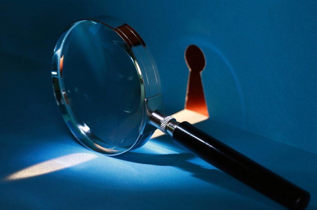 hire a private investigator Singapore