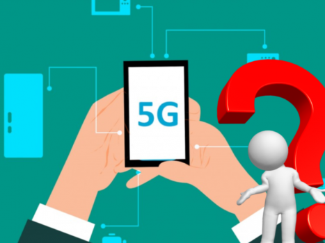 harmful effects of 5g
