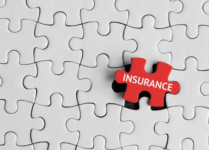 To Know AboutCommercial General Liability Insurance