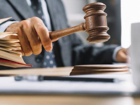 mississauga criminal defence lawyer