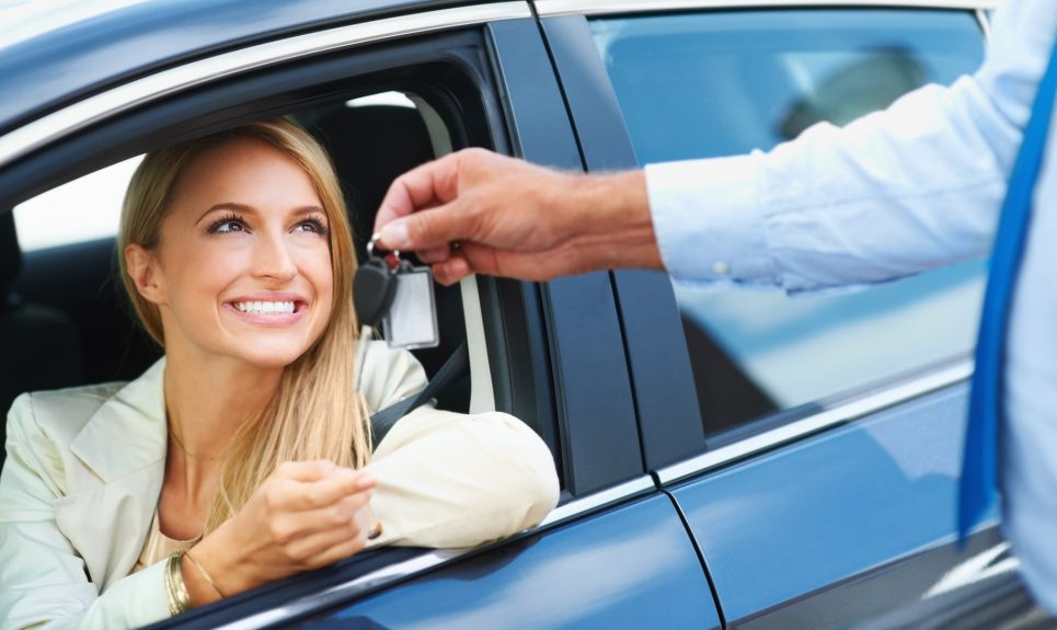 used cars in raleigh