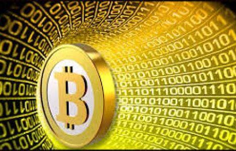 Best bitcoin faucet